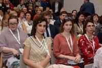Х Съезд онкологов и радиологов стран СНГ и Евразии: обмен опытом и перспективы