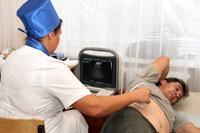 Краевые онкологи проведут прием в Северском районе