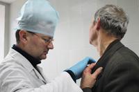 Около 35 тысяч кубанцев прошли скрининг на наличие рака