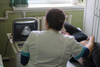 В Апшеронском районе краевые онкологи проведут прием населения