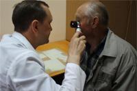 12 августа - день открытых дверей в Краевом клиническом онкодиспансере №1