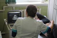 В станице Ясенской пройдет акция «Кубань против рака»
