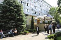 24 мая – День диагностики меланомы в России