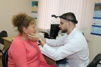 Краевые онкологи отправятся в  Новопокровский район