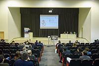 На II-м Онкологическом форуме Юга России обсудили  новые методики лечения
