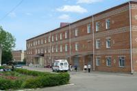 Краевые онкологи отправляются в Выселковский район
